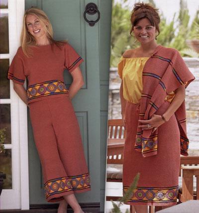 Mexican-Heritage-400px-textileblog