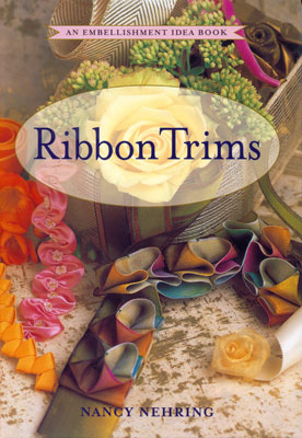Ribbon Trims